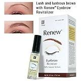 Renew Eyebrow Oil