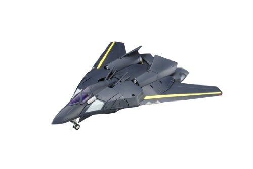 1/60 完全変形 VF-17S ダイヤモンドフォース仕様 (塗装済み完成品)