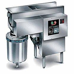 Silverware In Dishwasher front-30425