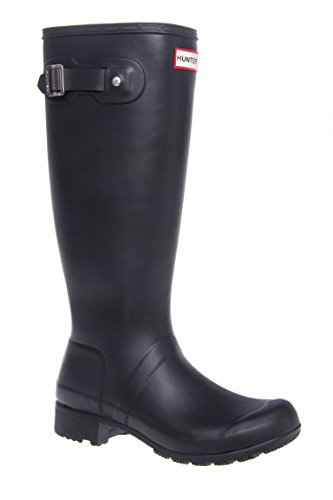 Original Tour Women's Casual Flat Rain Boot