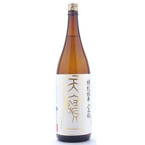 広島県 天寶一 天寶一(てんぽういち) 特別純米 八反錦 1800ml 天宝一