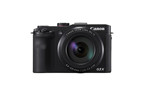 canon-powershot-g3-x-camera-202-mp-25x-zoom-tilt-type-8-cm-srgb-purecolor-ii-g-touchscreen-lcd