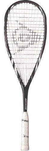 Dunlop Biomimetic Max 2011 Squash Racket