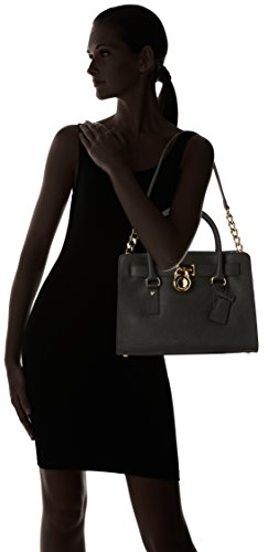 designer handbag sale  designer department