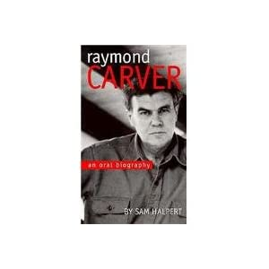 A biography of raymond carver