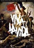 Coldplay:Viva La Vida Or Death Pvg