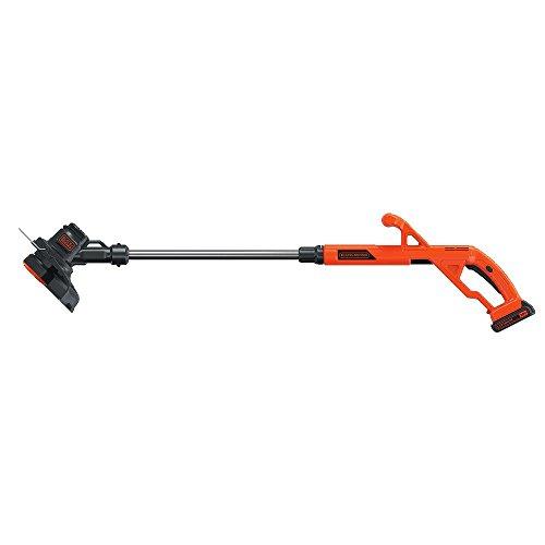 black-decker-lst201-20v-max-lithium-ion-string-trimmer-edger-10