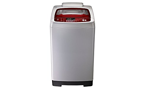 SAMSUNG Samsung WA62H3H5QRP/TL 6.2 Kg Fully Automatic Washing Machine