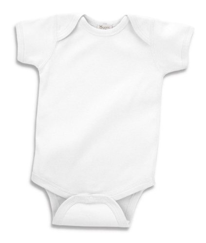 Discount Organic Baby Clothes