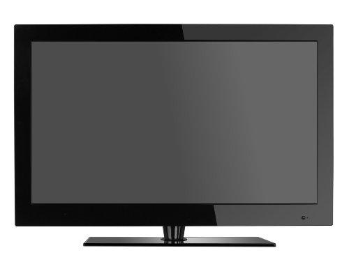 !Find best Hiteker LCD32A7 32-Inch LCD 1080p 60Hz HDTV ...