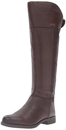 franco-sarto-christine-femmes-us-95-brun-botte
