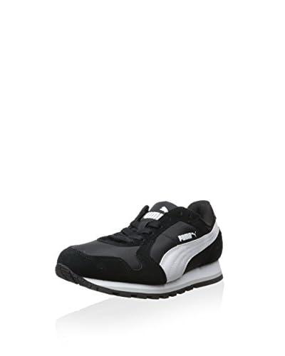 PUMA Women's Runner Sneaker