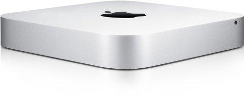 Apple Mac Mini (Dual-Core i5 2.5GHz Processor Black Friday & Cyber Monday 2014