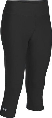 Best Training Pants For Girls