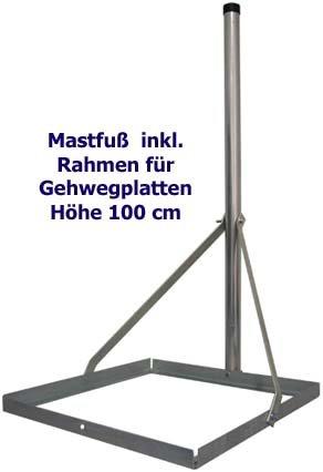 gehwegplatten 50x50. Black Bedroom Furniture Sets. Home Design Ideas