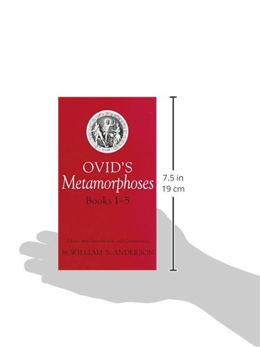 ovid metamorphoses love essay This is similar to the typical poor essay that includes in compare zeus in homer's iliad to jove in ovid's metamorphoses she becomes the first love of.
