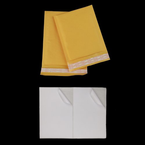 200-pcs-000-4x8-kraft-bubble-mailers-padded-mailing-envelope-shipping-bags-100-85x-55-half-sheet-shi
