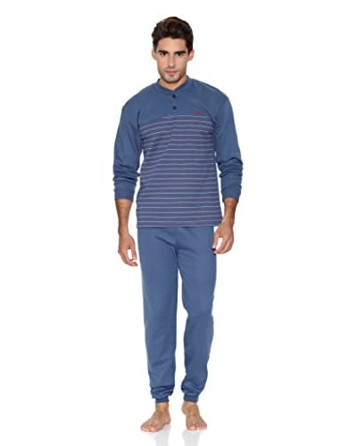 Asman Pijama