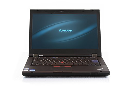 Lenovo t420core i5 2520m processor 250ghz160gb hdd 4gb ram certified refurbished