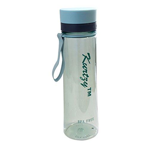 kurtzytm-bouteille-dhydratation-1-litre-en-plastique-sans-bpa-pour-sports-marche-randonnee-cyclisme