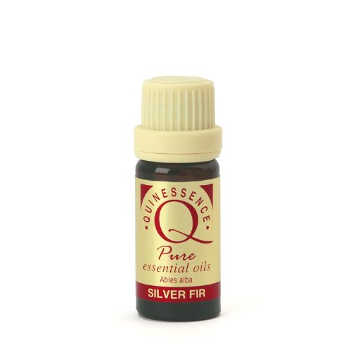 fir-silver-essential-oil-10ml-by-quinessence-aromatherapy