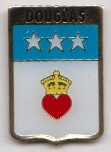 douglas-clan-of-scotland-family-crest-pin-badge