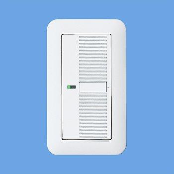 パナソニック電工配線器具(Panasonic) 埋込スイッチセット WTP50511WP