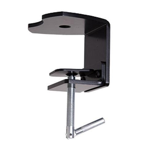 Kta1004 Desk Clamp Accessory