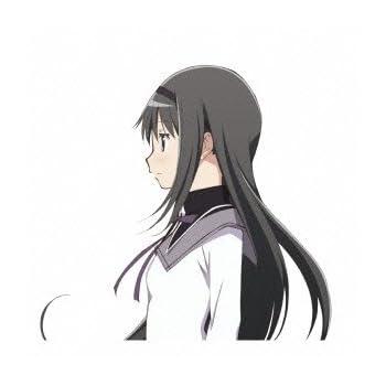 カラフル(期間生産限定アニメ盤)