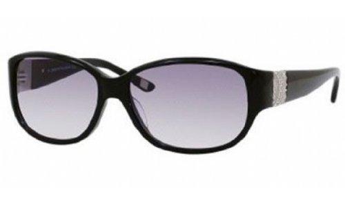 saks-fifth-avenue-lunettes-de-soleil-58-s-0807-noir-57mm