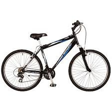 Schwinn Trail A Bike back-879807