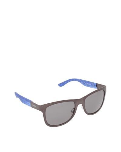 TOMMY HILFIGER Gafas de Sol TH 1267/S BQ4OE Azul / Gris