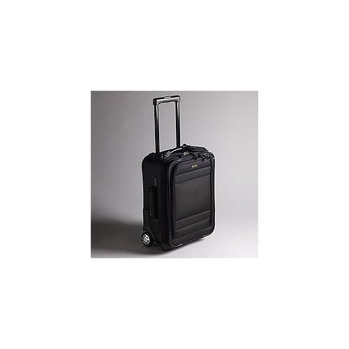 (バーマス)BERMAS ファンクションギア ビジネスキャリー 60122 (スーツケース・ビジネスバッグ・旅行用品)