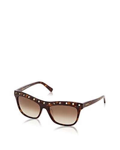 VALENTINO Sonnenbrille V650S215 havanna