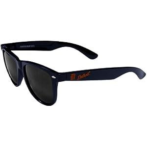MLB Detroit Tigers Beachfarer Sunglasses by Siskiyou Sports