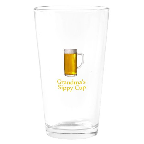 Glass Sippy Cups front-704034