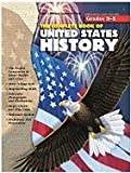 img - for The Complete Book of U.S. History [PB,2001] book / textbook / text book