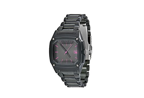 """Freestyle Women's 101991 """"Shark"""" Watch with Grey Band"""