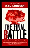 The Final Battle (0005098726) by Lindsey, Hal