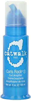 Tigi Catwalk Curls Rock Curl Amplifie…