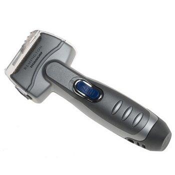 Top Quality Remington Msc-140 Men'S Titanium Travel Shaver By Remington