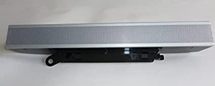 Dell-AS501-UH837-Soundbar-Speaker