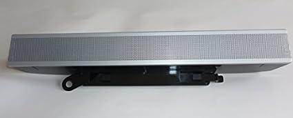Dell-AS501-UH837-Soundbar-Speaker