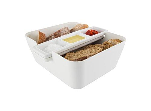 tomorrows-kitchen-2710260-panera-y-salsera-color-blanco