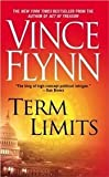Term Limits (Mass Market Paperback)