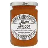 Wilkin & Sons Tiptree Apricot Conserve 340G