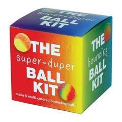 Copernicus DIY Super-Duper Ball Kit