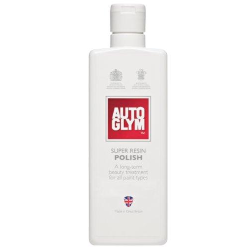 325ml-autoglym-super-resin-polish