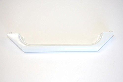 WB15X322 GE Microwave Microwave Door Handle (Ge Microwave Handle Wb15x321 compare prices)