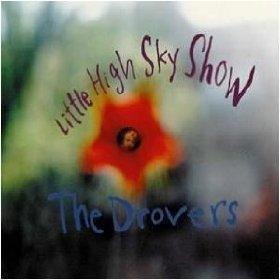 little-high-sky-show